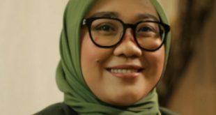 Jubir Sutinah: Pergerakan Mamuju Keren Makin Kencang, Jadi Wajar Petahana Berburu Partai