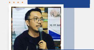 Demokrat Mamuju Mulai Finalisasi Calon Wakil Sutinah