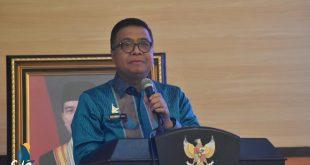 Seminar Caregiver Diharap Lahirkan Tenaga Kerja Profesional