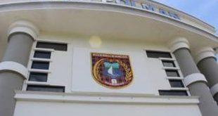 Pasca Pemeriksaan KPK,  Kasus Dugaan Gratifikasi DPRD Polman Masih Adem Ayem