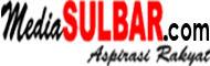 Portal Berita Sulawesi Barat
