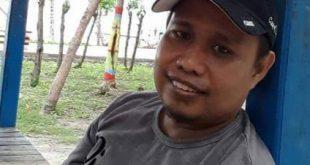 Horee…Alumni SMPN Somba Angkatan 1993  Agendakan Reunian Setelah Lebaran