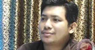 Cegah Corona, KNPI Sulbar Minta Pemerintah Pusat Lockdown Perkantoran