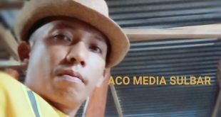 Kades Taan Laporkan Tiga Media ke Dewan Pers, Apa Tidak Salah Alamat?