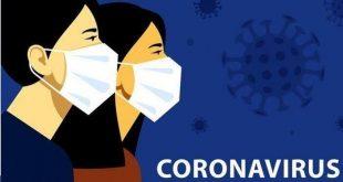 Dua Orang Asal Pasangkayu Tambah Deretan Jadi 37 Terpapar Positif Corona
