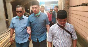 Nelayan Desa Bonde Curhat Ke Aris, Bantuan Nelayan Di Monopoli