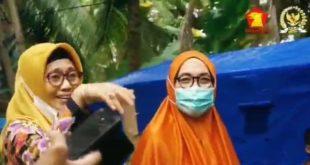 Andi Ruskati: Gempa Sulbar Duka Masyarakat Indonesia