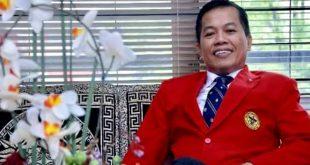Prof Hamzah Halim: Sulbar Butuh Pemimpin Visioner, Cerdas dan Syarat Itu Dimiliki FHS
